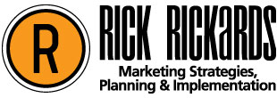Rickards Marketing