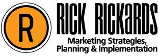 Rickards Marketing